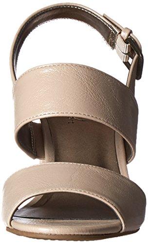 LifeStride Tender Taupe Chemistry Sandal für Dress Frauen TrwT4PqZ
