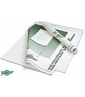 TecTake - Pizarra Rotafolios de oficina, magnética, blanca ...