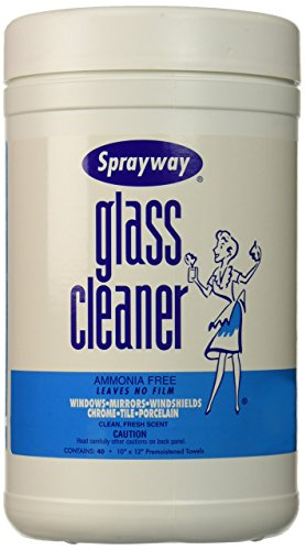 glass-cleaner-wipes-10-x-12-40-wipes