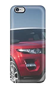 Dana Diedrich Wallace's Shop Hot High Quality Shock Absorbing Case Cover For Apple Iphone 6 Plus 5.5 Inch -range Rover Evoque 26 9965929K33854570