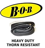 12.5'' Heavy Duty Thorn Resistant Inner Tube for BOB Revolution Flex/Pro / SE Single and Duallie Strollers