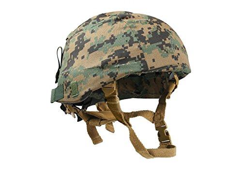 Rothco Mich Helmet Chin Strap, -