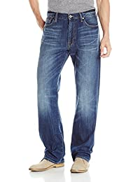 Men's 181 Relaxed Straight Jean In Lakewood