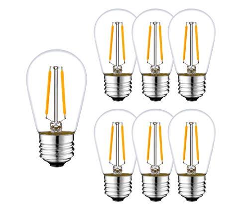 Light Bulbs 2pcs G9 Led Bulb 5w 6w 9w 10w Led Lamp Ac220 240v 3014 2835 Smd Led Lightbulb For Home Lighting Crystal Chandelier Spot Light Jq To Make One Feel At Ease And Energetic