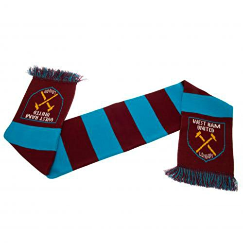 West ham united the best Amazon price in SaveMoney.es 6b135aec22149