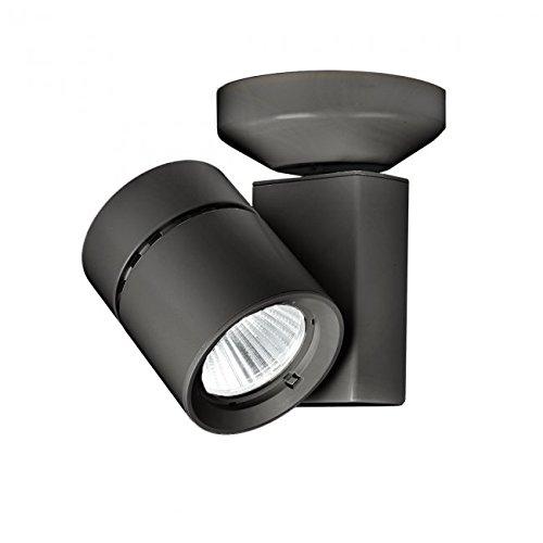 Led Monopoint Light Fixture - 9
