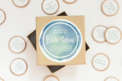 Date Idea Box, Date Ideas For Couples, Date Night Ideas, Date - Ideas Valentines Date For