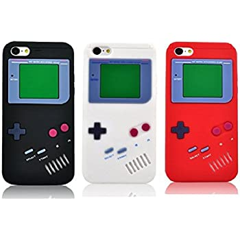 boy iphone 6 case