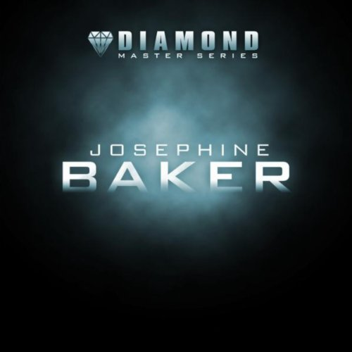 Josephine Series - Diamond Master Series - Josephine Baker