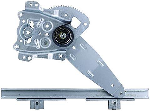 5 mm Cutting Dia WIDIA Hanita 70N105002RT Vision Plus 70N1 HP Hard Material End Mill TiAlN Coating RH Cut Carbide 2-Flute Straight Shank