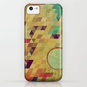 Society6 - Luna (analog Zine) iPhone & iPod Case by Laura Moctezuma wangjiang maoyi