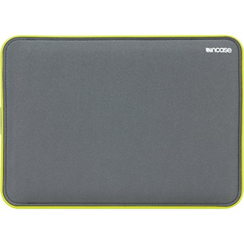 incase-icon-sleeve-for-13-inch-macbook-air-cl60558
