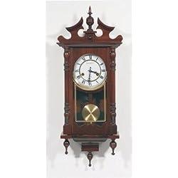 31 day Kassel Wall Clock