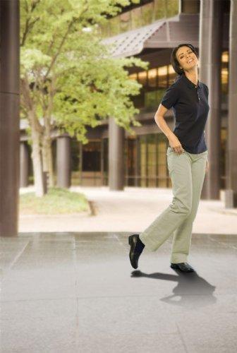 SIGVARIS поддерживающая терапия 145CC99 Женские Sheer умеренную поддержку колено высокие носки