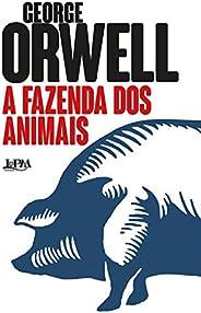 A fazenda dos animais: uma fábula