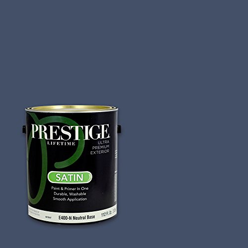 prestige-blues-and-purples-5-of-8-exterior-paint-and-primer-in-one-1-gallon-satin-dark-creek