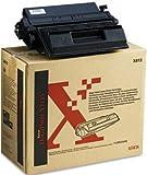 Toner Xerox Docuprint N2125 1-High Yield Black Toner