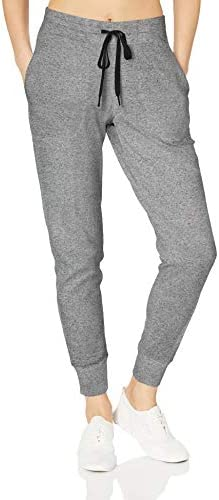 Amazon Essentials Womens Studio Jogger product image