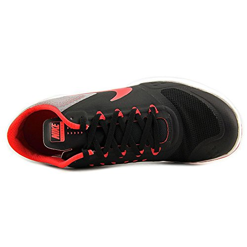Nike Fs Lite Tränare Ii Mens Oss 13 Svart Löparskor