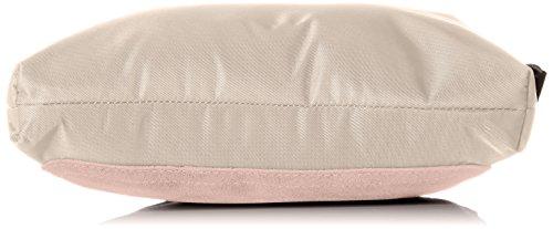 Bag Bag Bensimon Rose Pink Women's Mini Cross Body Pale XTFpqT
