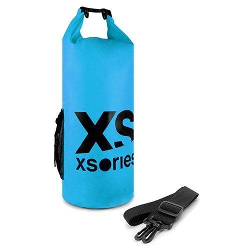 Xsories Stuffler