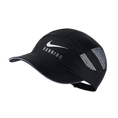 Nike AeroBill Elite Adjustable Running Hat