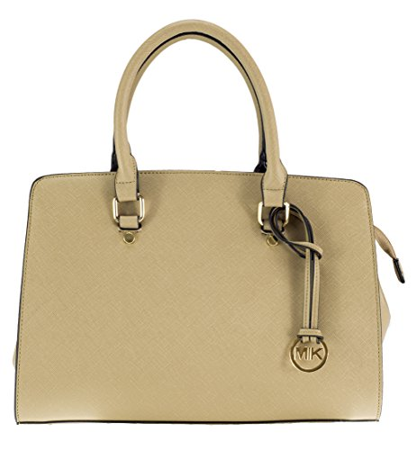 Shoulder Mik Green Bag X large Mb6007 Women's Khaki aExEwqgvF