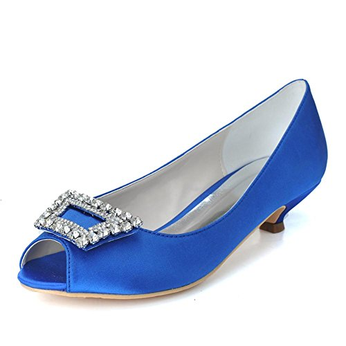L Blue Disponibili Scarpe Sera Scintillanti 04 La Sposa Abiti Con yc Più Belle Da Donna Seta Per raffinate In 0700 Colori rfRrnHx