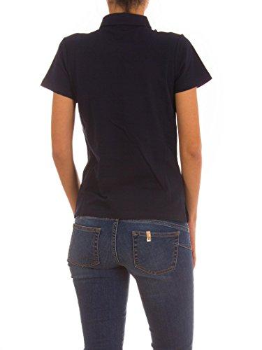 Jo Mujer Para Liu Polo Jeans UwYpxqZ