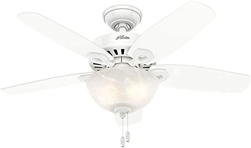 Hunter Builder Indoor Ceiling Fan