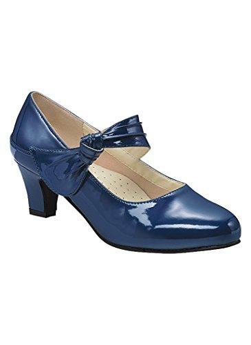 Beacon Women's Adult Sofwear Virginia Synthetic 8.5 Medium US (Ladies Beacon)