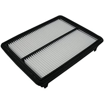 Pentius PAB9502 UltraFLOW Air Filter
