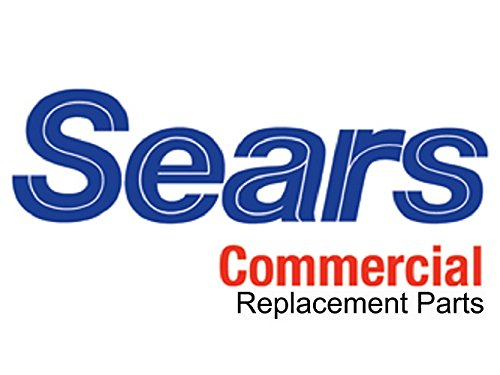 - 146527 SEARS/ROPER/AYP BELT Replacement