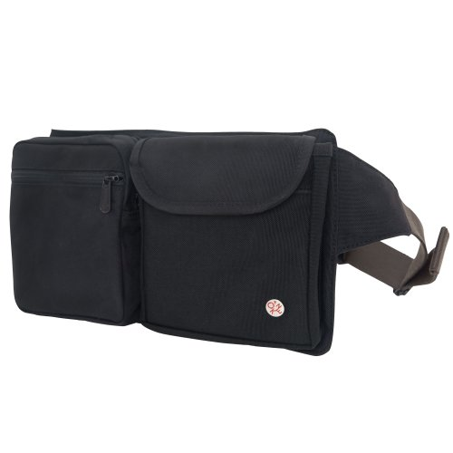 token-bags-lexington-waist-bag-black-international-carry-on