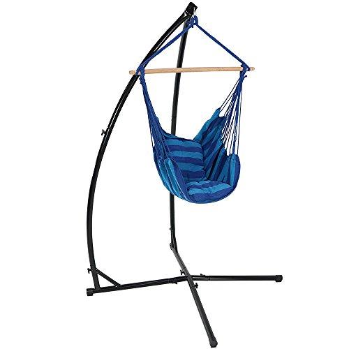 Best Hammock chair frame of 2018 - ArtsDel