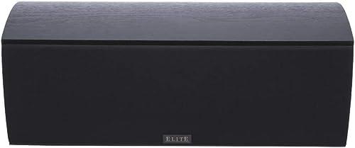 Pioneer Elite SP-EC73 Andrew Jones Home Audio Center Channel Speaker