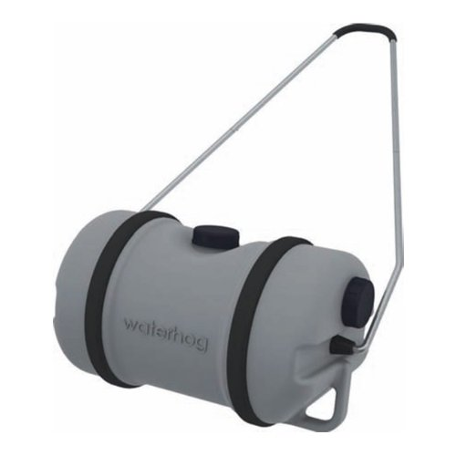 Spare Water Hog Large Cap to suit Leisurewize Water Hog