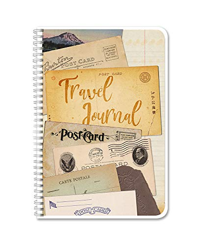 Best Account Books & Journals