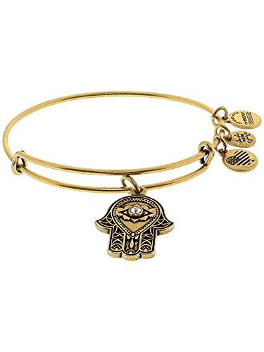 Alex and Ani Women's Jewelry - Best Reviews Tips