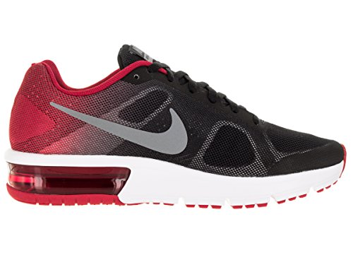 Sequent Air Gs Boys Max Nike 6qpxnw8Cp