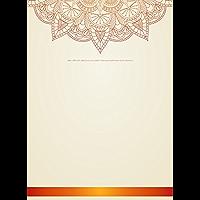 بعض فوائد صلح الحديبية (مطبوع ضمن مؤلفات الشيخ محمد بن عبد الوهاب، الجزء الثاني عشر) (Arabic Edition)