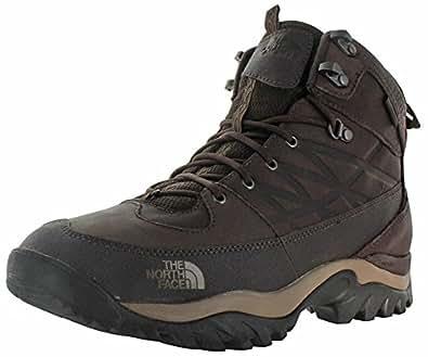 Amazon.com   The North Face Storm Winter WP Boot Men's