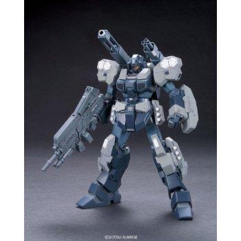 Gundam HGUC Jesta Cannon 1//144 GunplaGunpla Bandai Netaddiction Model Kit Gunpla