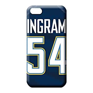 diy zheng Ipod Touch 5 5th Hybrid Perfect Protective mobile phone covers san diego chargers nfl football