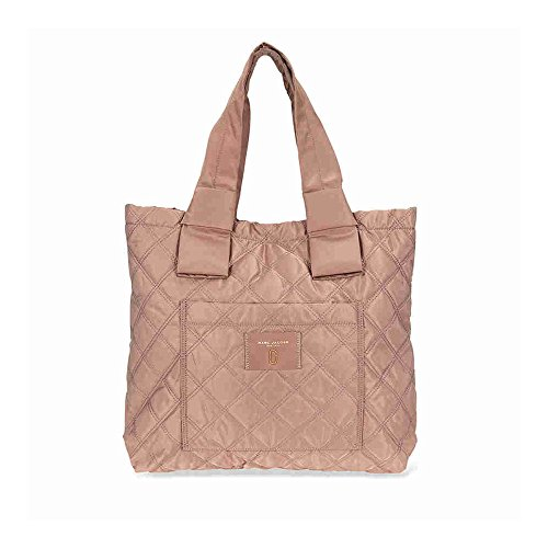 Marc Jacobs Quilted Handbags - 5