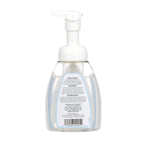 Buy shampoo body wash combo
