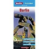 Berlitz Fleximap Berlin