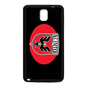 New Style Custom Picture Sport Picture Hight Quality Protective Case for Samsung Note3