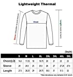 Rich Cotton Thermal 180