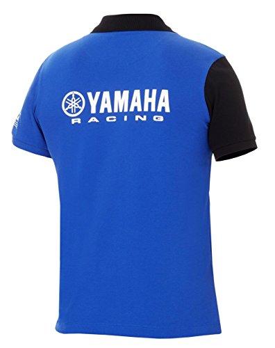 Hombre Para Yamaha Hombre Yamaha Polo Polo Yamaha Yamaha Hombre Polo Para Yamaha Polo Hombre Para Para AHaq1dd